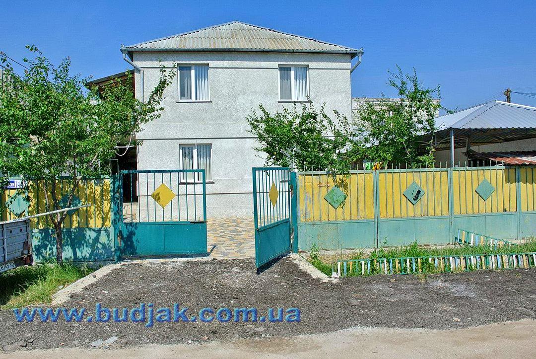 chastnyj-kottedzh-otdykha-bolgarin-katranka-0821.jpg