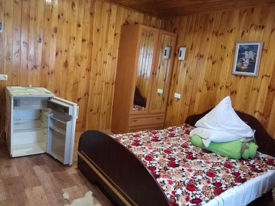 gostevoj-dom-otdykha-tatyana-katranka-51.jpg