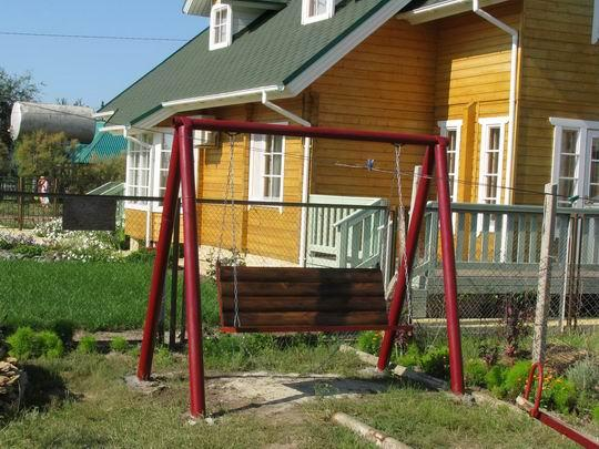 gostevoj-dom-otdykha-tatyana-katranka-53.jpg