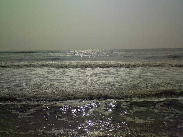 Частный коттедж отдыха «Мандарин» море и природа Катранки