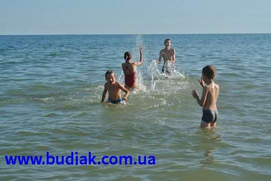 chastnyj-dom-otdykha-mushlya-kurort-katranka-06.jpg