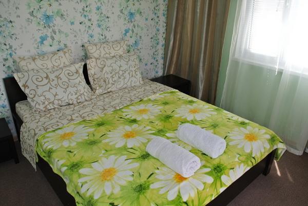 Частный коттедж отдыха «NaDin» на курорте Катранка. Фото № 10409