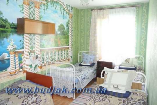 chastnyj-kottedzh-otdykha-oksamitovij-bereg-kurort-katranka_003.jpg