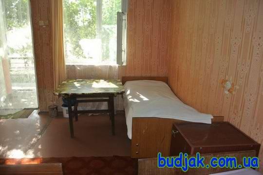 baza-otdykha-ryabinushka_1-na-kurorte-katranka-010.jpg