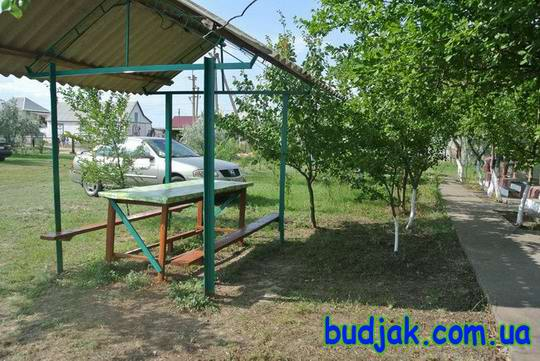 baza-otdykha-ryabinushka_1-na-kurorte-katranka-011.jpg