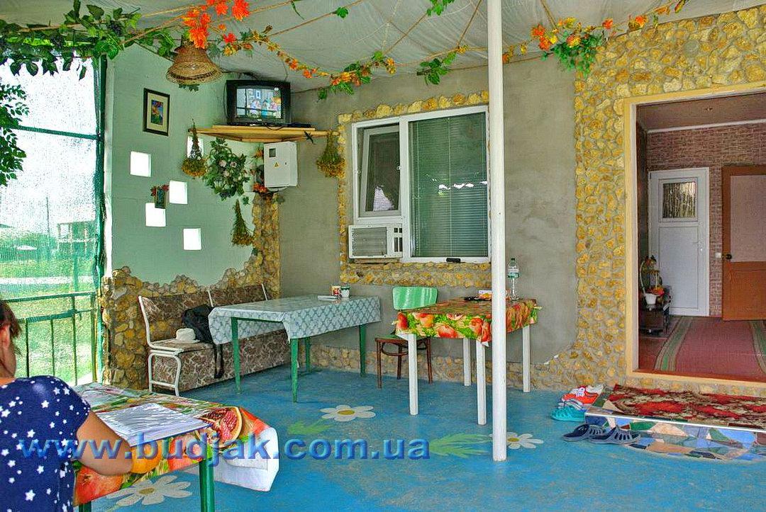 chastnyj-dom-otdyha-uyut-na-kurorte-katranka-06.jpg