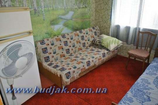 chastnyj-dom-otdyha-uyut-na-kurorte-katranka-003.jpg