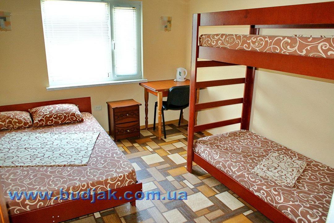 chastnyj-kompleks-otdykha-com-fort-lebedevka-03.jpg