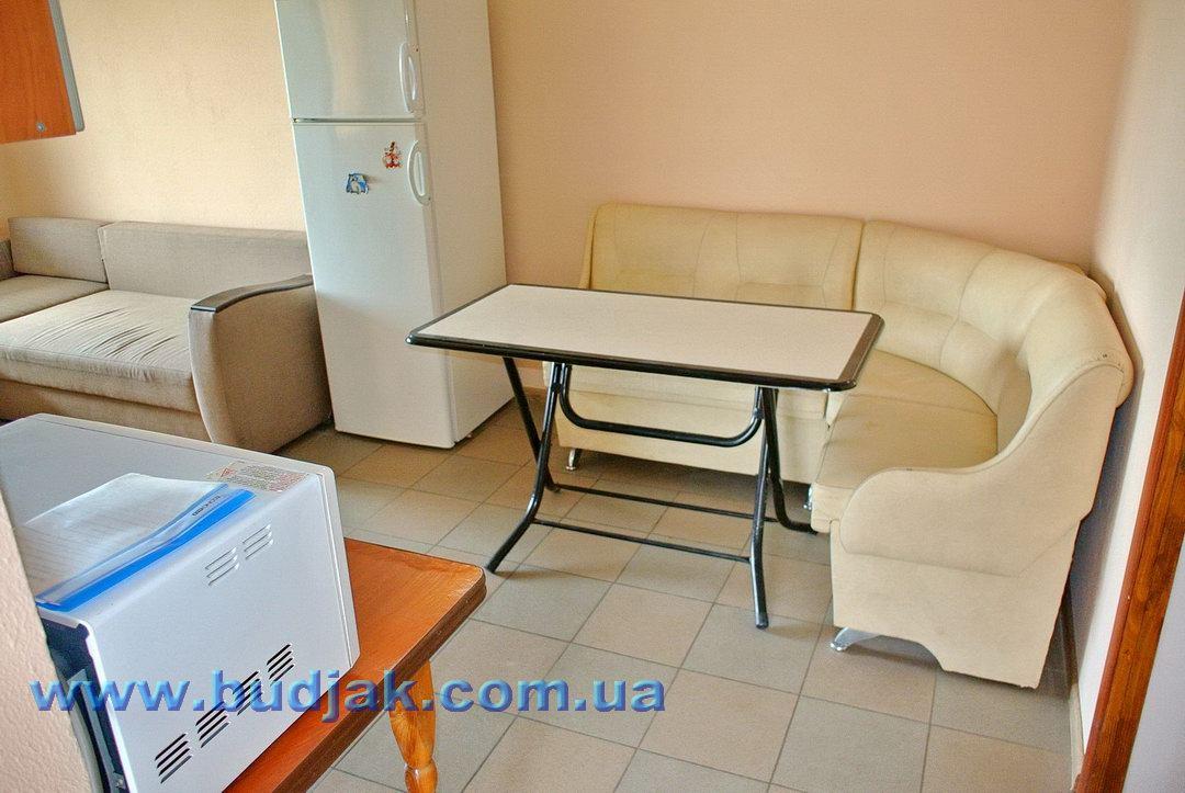 chastnyj-kompleks-otdykha-com-fort-lebedevka-04.jpg