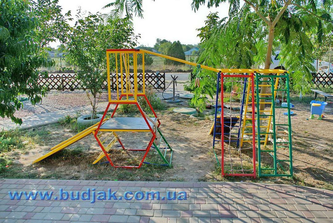 chastnyj-kompleks-otdykha-com-fort-lebedevka-07.jpg