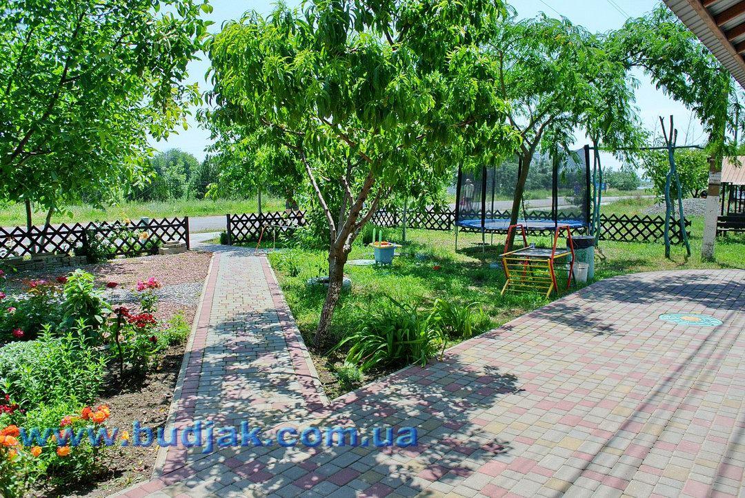 chastnyj-kompleks-otdykha-com-fort-lebedevka-08.jpg