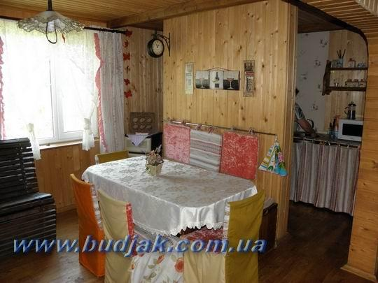 lebedevka_gostevoj-dom-u-glebycha_57.jpg
