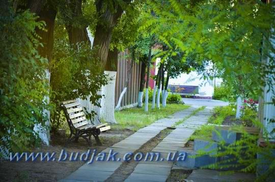 baza_jemchujina_lebedevka_dsc_2326.jpg