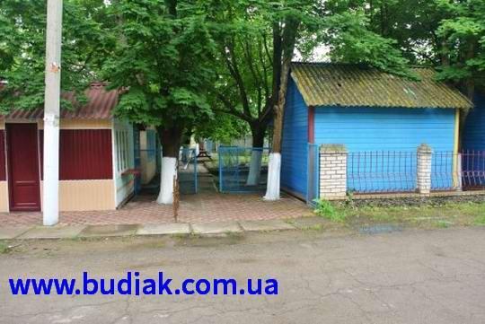 baza-otdykha-kolos-kurort-lebedevka-4.jpg