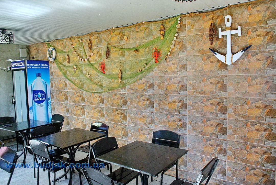 dom-semejnogo-otdykha-maristella-na-kurorte-lebedevka-07.jpg