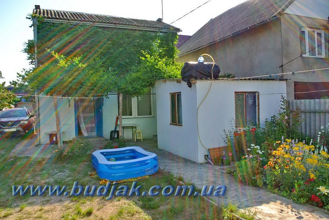 chastnyj-dom-otdykha-milyj-dom-lebedevka_05.jpg