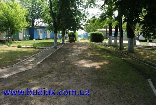 baza_otdiha_moldova_kurort_lebedevka_35.jpg