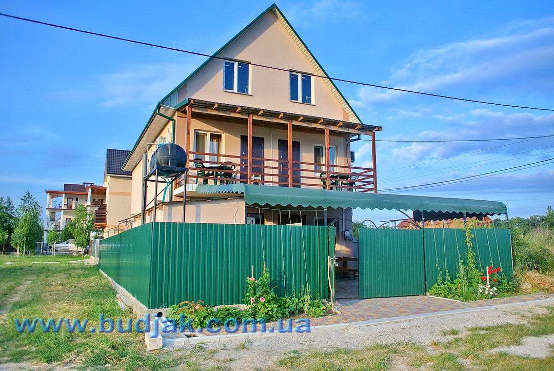chastnyj-kottedzh-otdykha-panulya-kurort-lebedevka-07.jpg