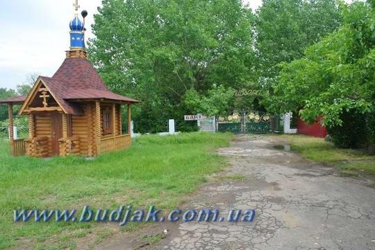 baza_otdykha_rivierra_na_kurorte_lebedevka_001.jpg