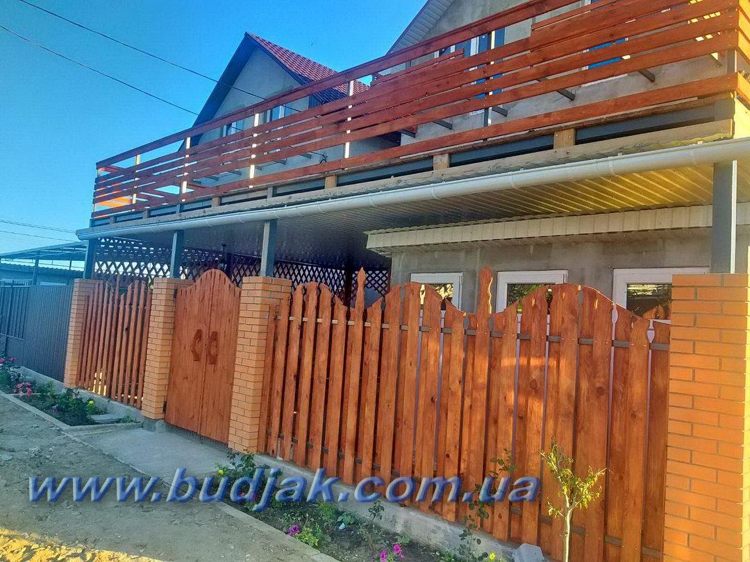 gostevoj-dom-otdykha-seleriya-lebedevka_563.jpg