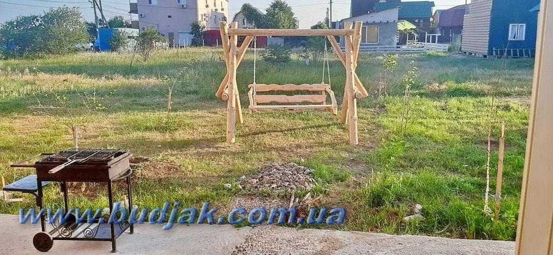 chastnyj-dom-otdykha-smile-smajl-lebedevka-021.jpg