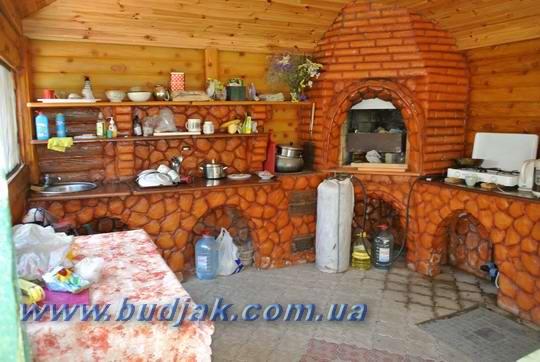 chastnyj-dom-otdykha-teremok-1-na-kurorte-lebedevka-15.jpg