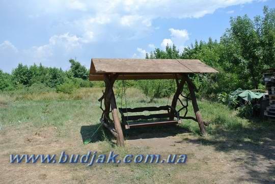 chastnyj-dom-otdykha-teremok-1-na-kurorte-lebedevka-18.jpg
