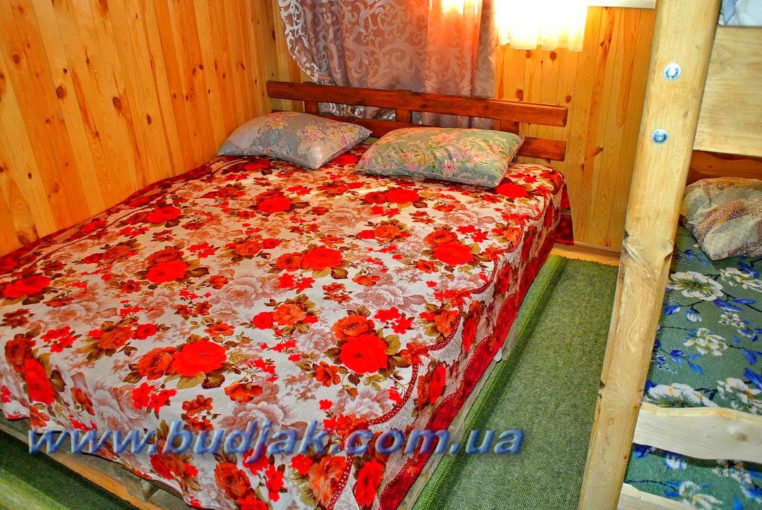 chastnyj-dom-otdykha-u-tatiani-075.jpg