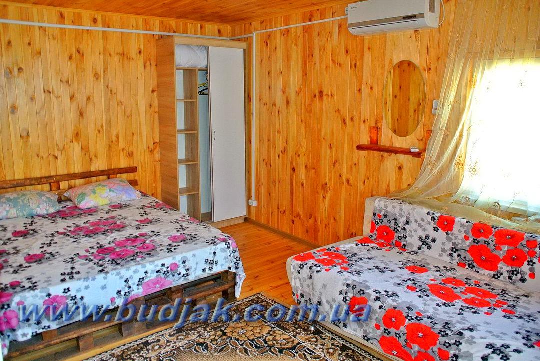 chastnyj-dom-otdykha-u-tatiani-076.jpg