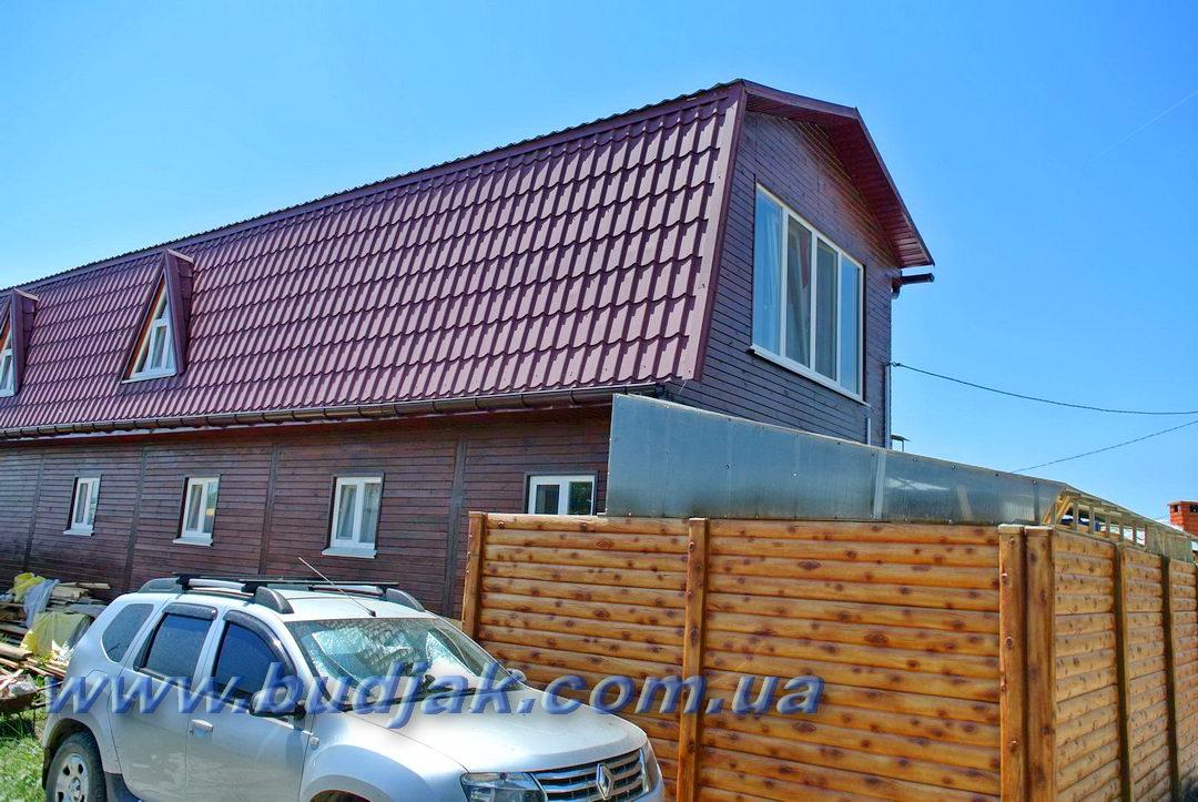 chastnyj-dom-otdykha-u-tatiani-077.jpg