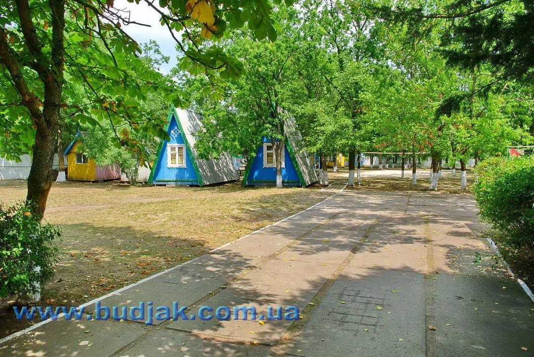 baza-otdyha-volna-lebedevka-07.jpg
