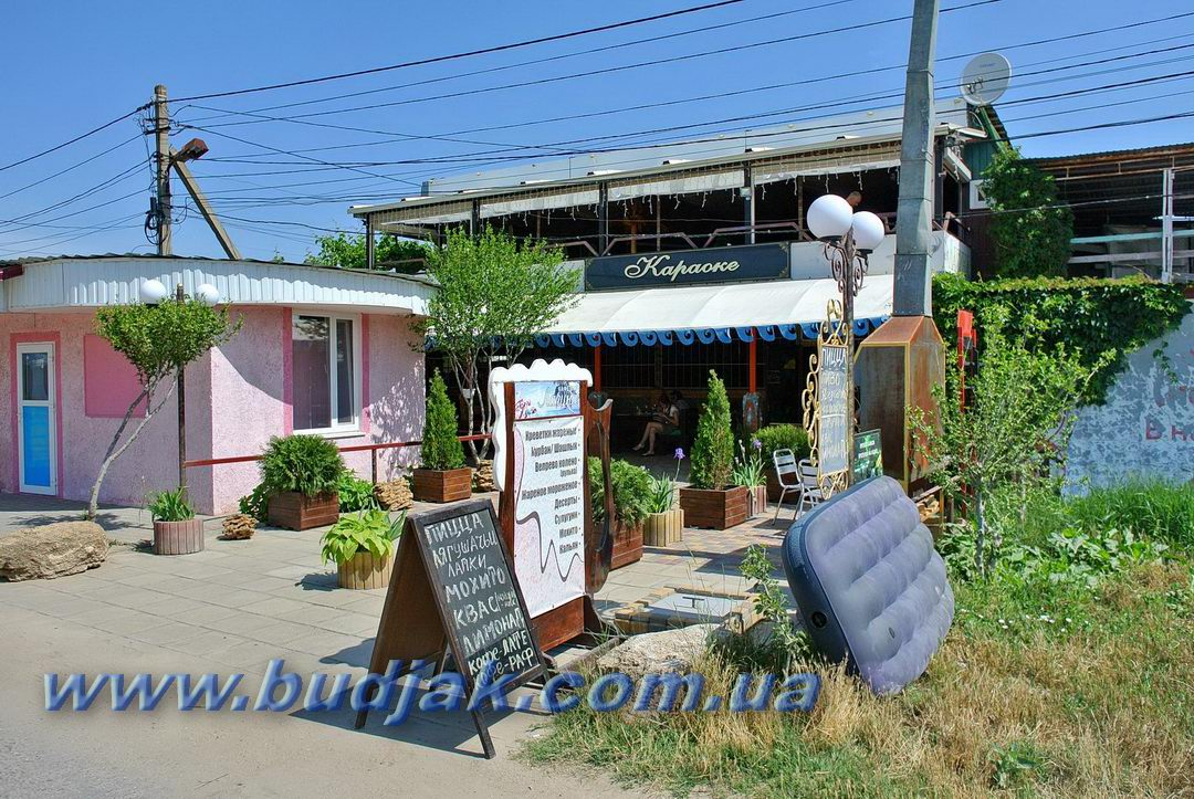 kafe-bar-laguna-primorskoe-073.jpg