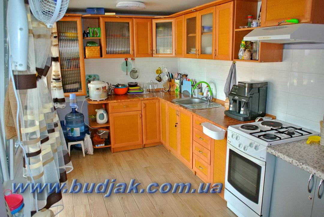 mini-otel-maxhouse-makskhaus-primorskoe-04.jpg