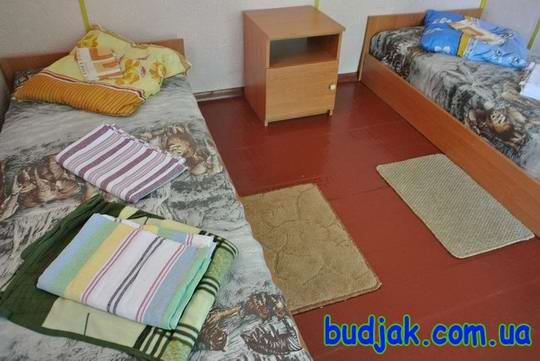 baza-otdykha-primorsk1-na-kurorte-primorskoe-2.jpg