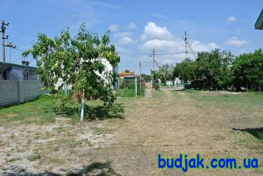 baza-otdykha-primorsk1-na-kurorte-primorskoe-7.jpg