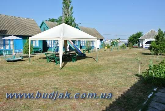 baza-otdykha-ukraina-na-kurorte-primorskoe-013.jpg