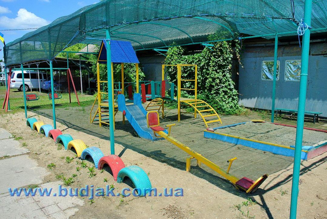 baza-otdykha-zolotaya-rybka-kurort-primorskoe-6.jpg