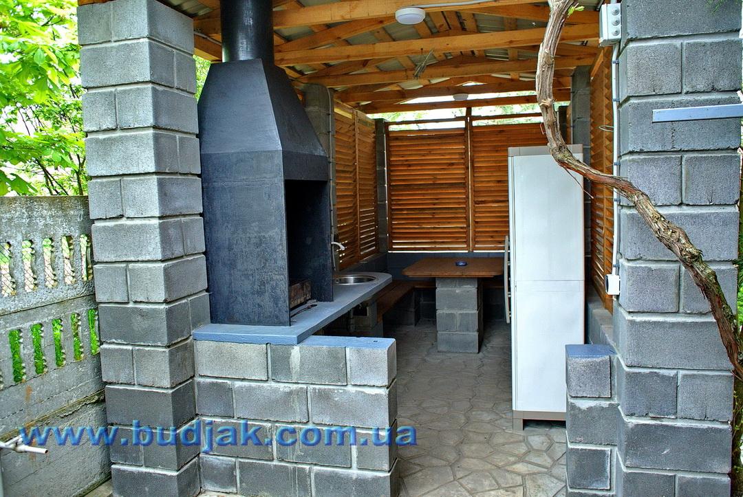 gostevoj-dom-otdykha-7-ya-rassejka_7220.jpg