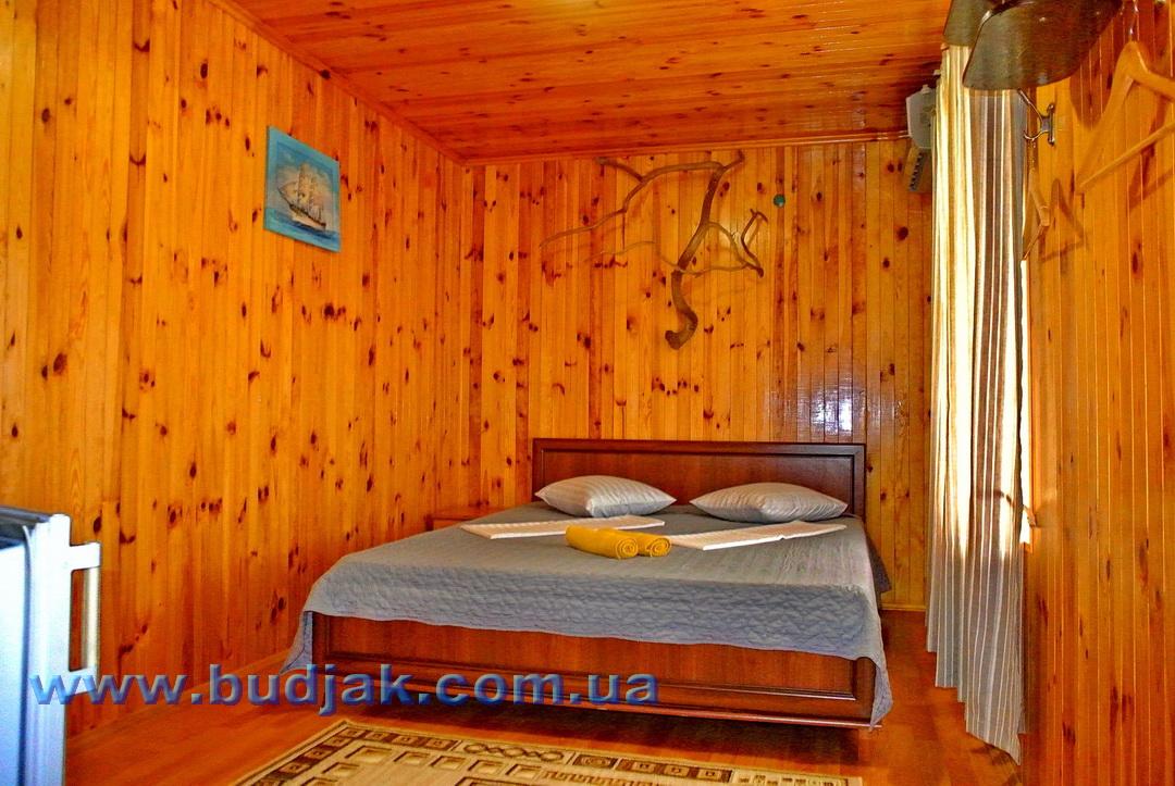 gostevoj-dom-otdykha-7-ya-rassejka_7328.jpg