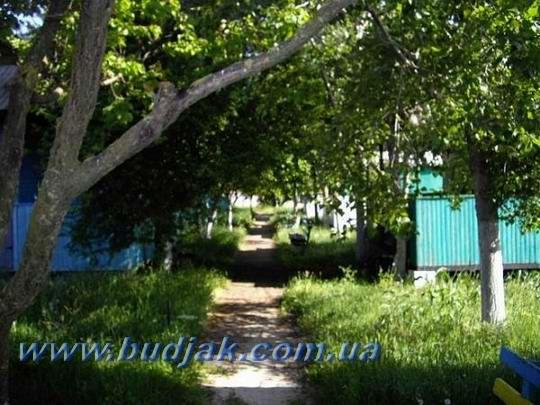 baza-otdyha-belarus-kurort-rassejka_01.jpg