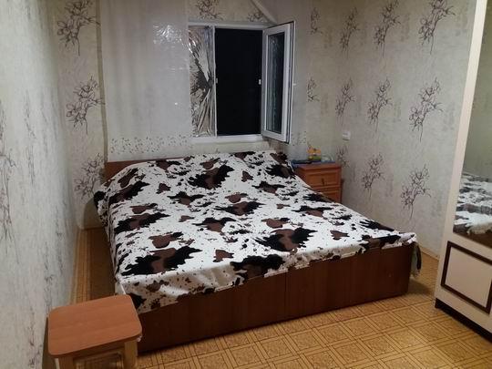 chastnyj-kottedzh-otdykha-bella-villa-rassejka-01.jpg