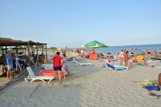 chastnyj-kottedzh-otdykha-bella-villa-rassejka-03.jpg