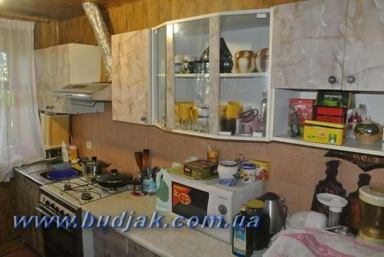 kottedzh-otdykha-kamyshovyj-raj-kurort-rasejka_4.jpg