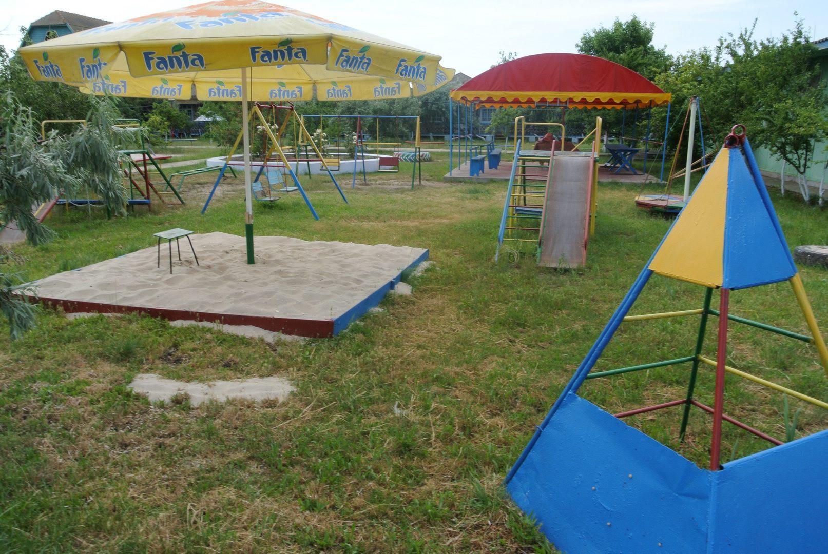 База отдыха Камчия курорт Рассейка. Фото № 7537 rasseika_bo_kamchija_09