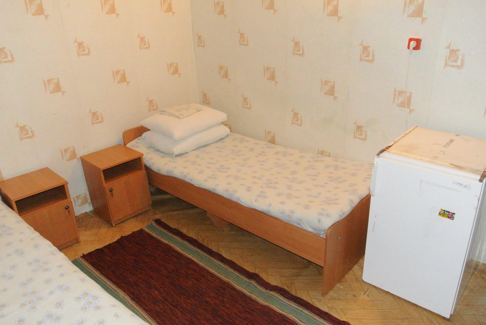База отдыха Камчия курорт Рассейка. Фото № 7542 rasseika_bo_kamchija_14