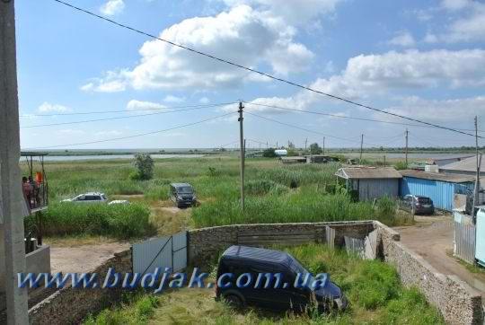 chastnyj-dom-otdykha-malenkij-raj-kurort-rassejka_04.jpg