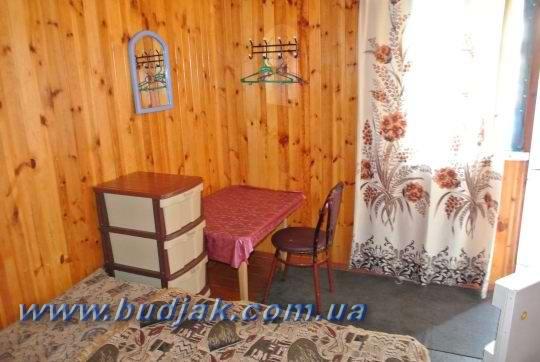 chastnyj-dom-otdykha-oksana-kurort-rassejka_01.jpg