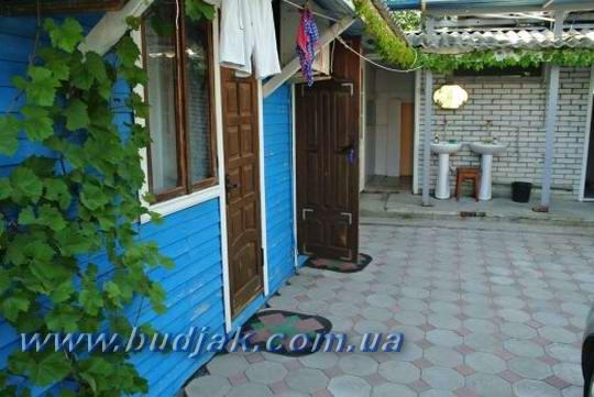 chastnyj-dom-otdykha-oksana-kurort-rassejka_03.jpg