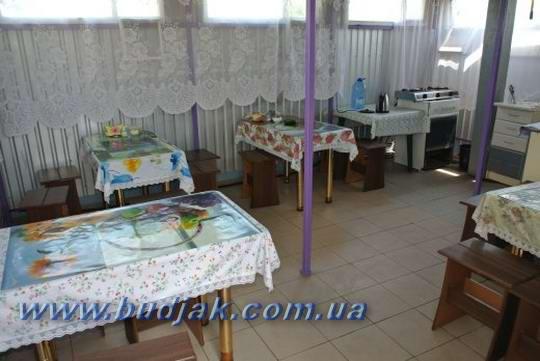 chastnyj-dom-otdykha-u-valentina-kurort-rassejka_05.jpg