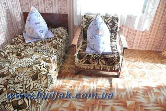 chastnaja-dom-otdyha-u-topala-rasejka_dsc_2831.jpg